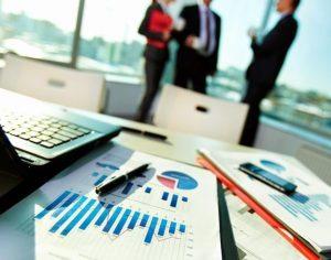 анализ бизнеса по колесу баланса жизни