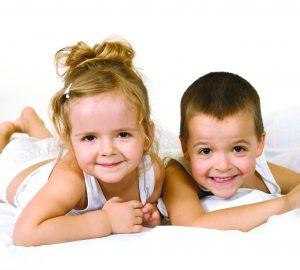 анализ развития детей по колесу баланса жизни