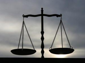 анализ результатов по колесу баланса жизни
