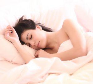 сон при лечении депрессии