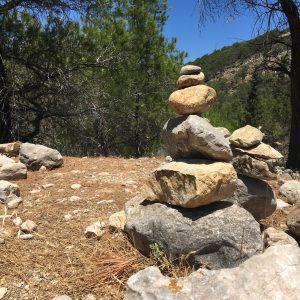 медитация аутотренинг